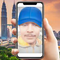 M R Ramji
