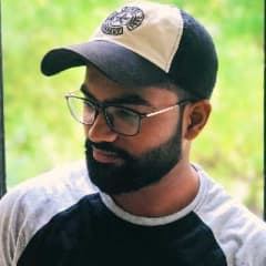 Gaurav Rao