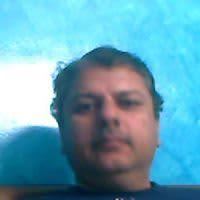 Sunil Mata