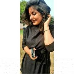 Namrata Kalani