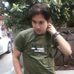 Naren Rawat