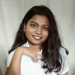 Nisha Besra