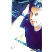 Sahil Chawla