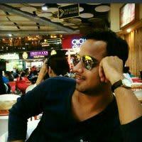 Jatin Thakur