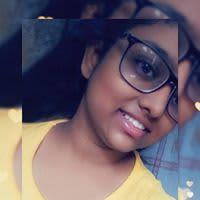 Mahima Singh