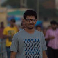 Sumit Sihag