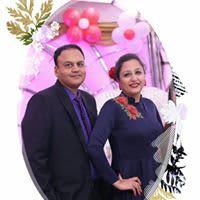 Nidhi Manchanda Bhakhri