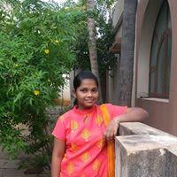 Vaishnavi Pravardhini