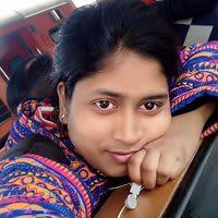 Sakshi Gaikwad
