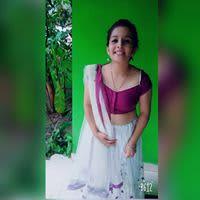Shivangi Mishra