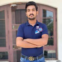 Harnoor Singh Virk