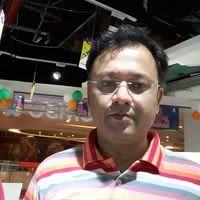 Umang Chowdhary