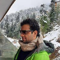 Shiv Batra