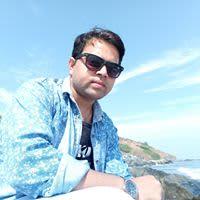 Sharawan Kr Gautam