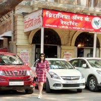 Shivangi Agarwal