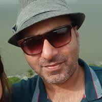 Manik Dhawan