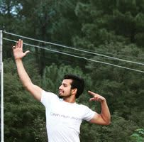 Ajay Phogat