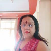 Saroj Jain