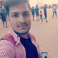 Rishabh Rathore