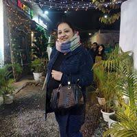 Jasmeet Ahuja Gulati