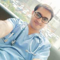 Rajdeep Rathod