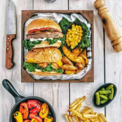 Food_Dawar