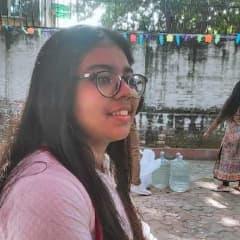 Ramnika Singh