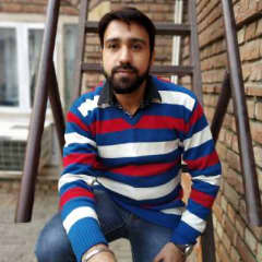 Rohan Batra