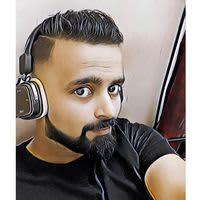 Rajnish Geeta Singh