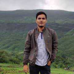 Shahid Patel
