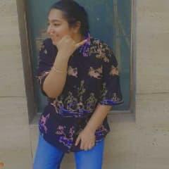 Shaina Madan