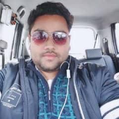 shshank narayen