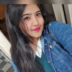Shubhani Chawla