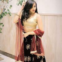 Aarushi Utreja