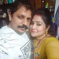 Shradha Sandeep Goyal