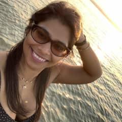 Sushmita Kaushal