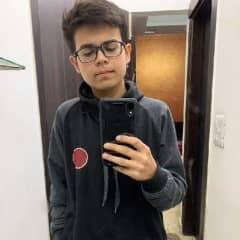 Tejpal Sharma