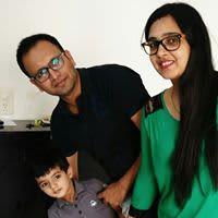 Amit Baliyan