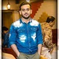 Samay Sain