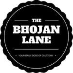 thebhojanlane