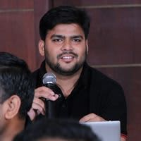Thakur Himanshu Singh Rathore