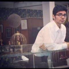 Rachit Thakur