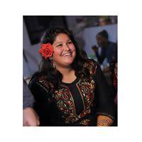 Anushka Pandey