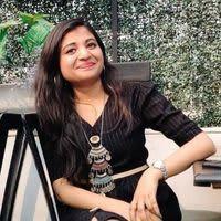 Chanchal Goyal