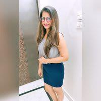 Neha Sadana