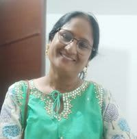 Pandey Shobha