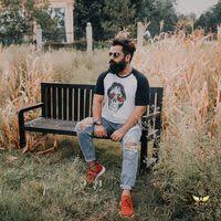 Ashish Uppal