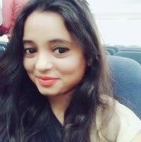 Lovely Thapar