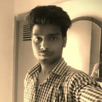 Gopal Sharma5h