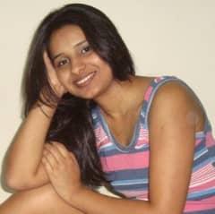Suruchi Kh